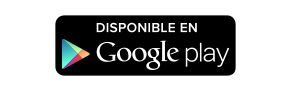 google-badge